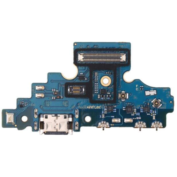 Charging Port Board for Samsung Galaxy A90s / A907F