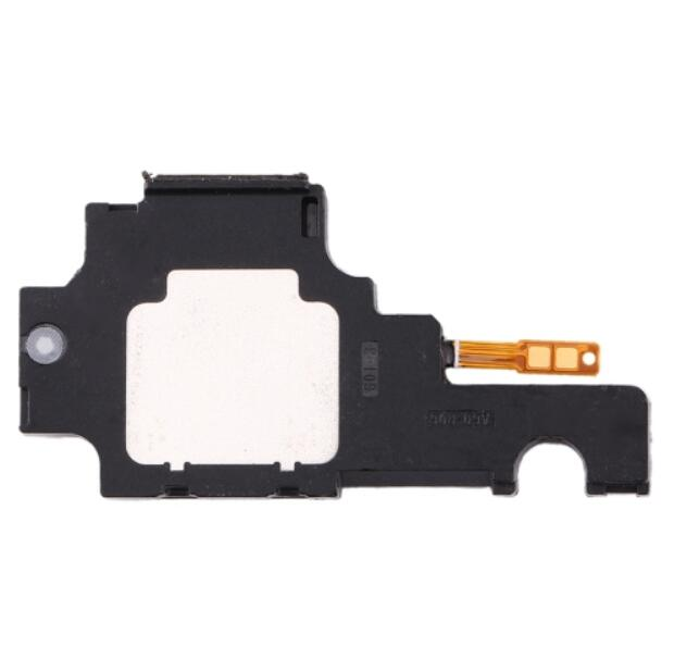 Speaker Ringer Buzzer for Samsung Galaxy A60