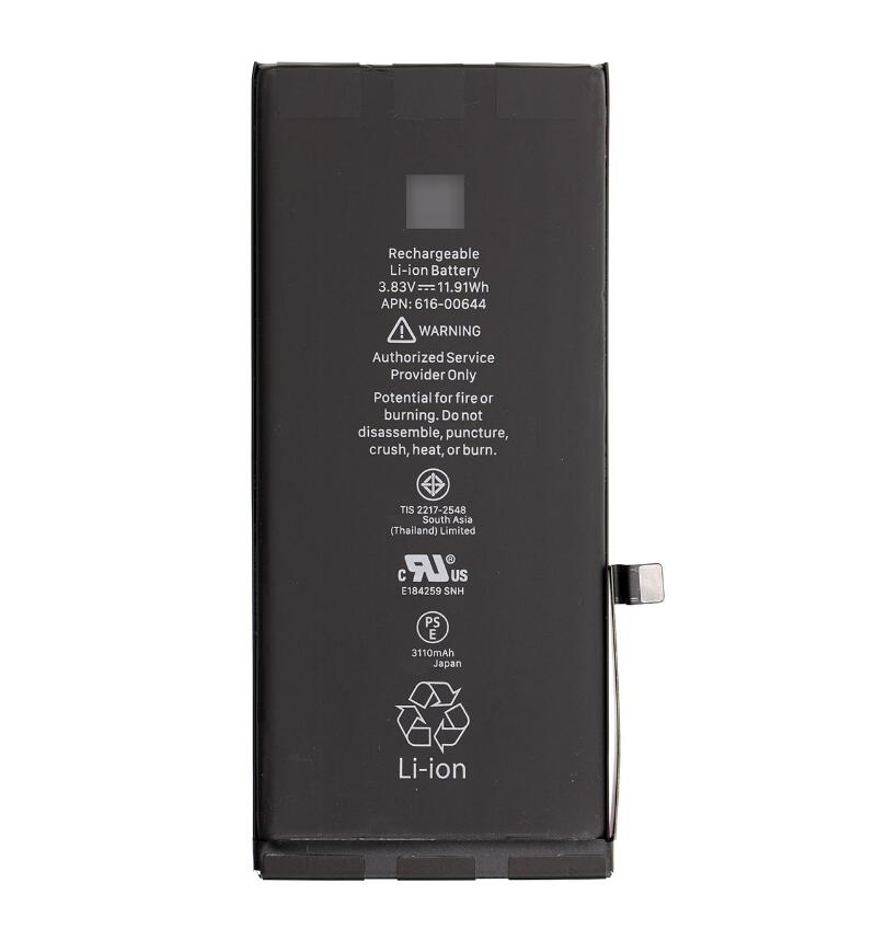 Original For iPhone 11 Battery 3110mAh