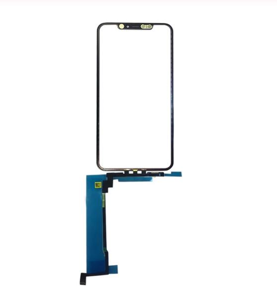 Touch Screen Digitizer Panel For iPhone 11 pro