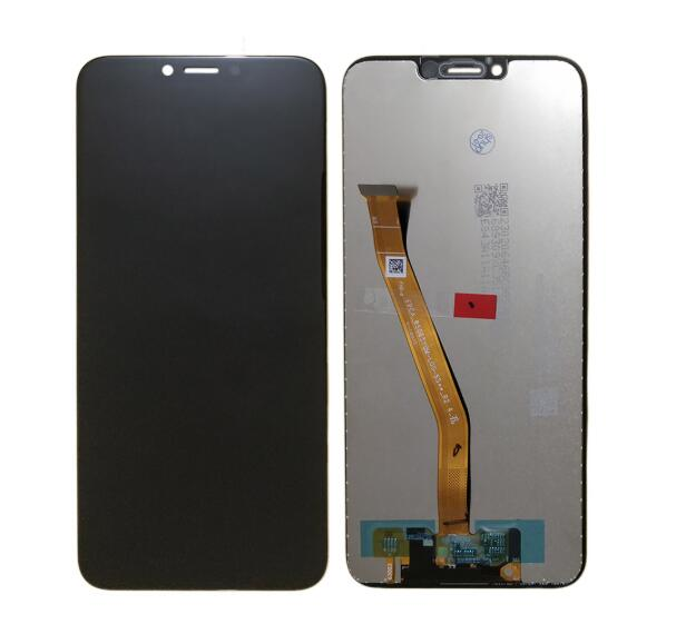 6.3 inch For Huawei Honor Play COR-L29 LCD Display Digitizer Touch Screen Assembly