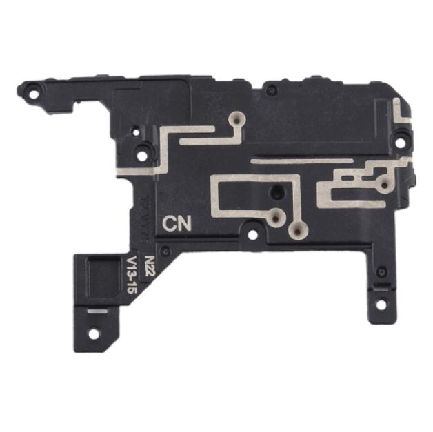 WiFi Signal Antenna Flex Cable Cover for Samsung Galaxy S20 Ultra